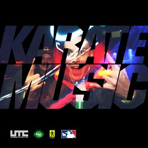 karate podcast # 31