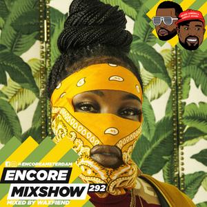Encore Mixshow 292