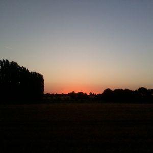 Stefan Hartwich - Dj Mix 25.08.2012
