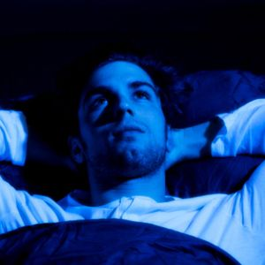 Current sleep patterns far from natural