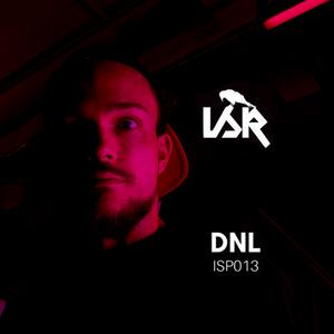 Iron Sirt Recordings Podcast ISP013 - DNL