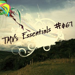 TMV's Essentials - Episode 067 (2010-04-12)