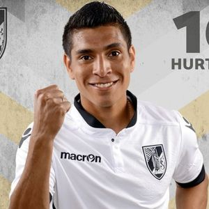 ¿Qué dijo Paolo Hurtado sobre la llegada de Luis Aguiar a Alianza Lima?