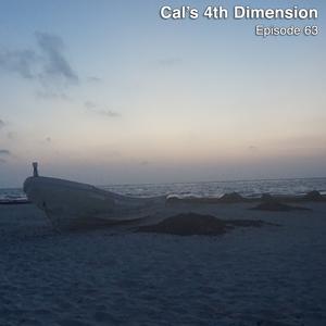 4th Dimension: Episode 63