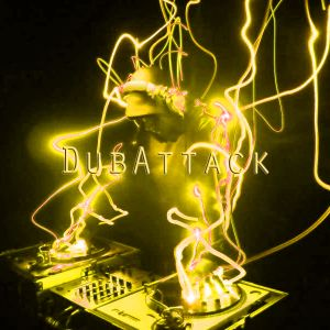 DubAttack