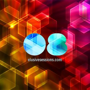 Elusive Sessions Episode 8 (03.01.2011)
