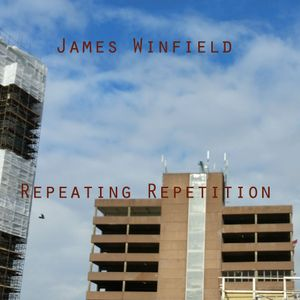 Repeating Repetition