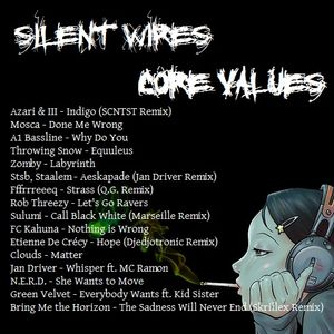 Silent Wires -- Core Values