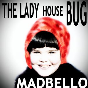 The Lady House Bug (Mix)
