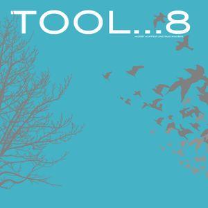 Tool8_Promomix_Sep11/2