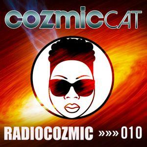 Radio Cozmic Episode 10