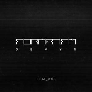 FFM009 | DEMYN