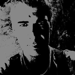 60 минути со Горан Путица ::: 14.02.2011