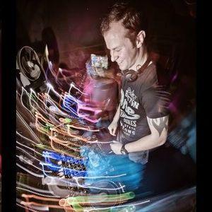 Damien C - RnB/HipHop 2005 mix