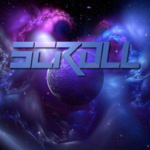 SCROLL MIX III