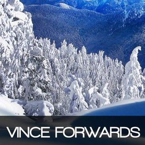 Vince Forwards - AirMellow Sounds 003