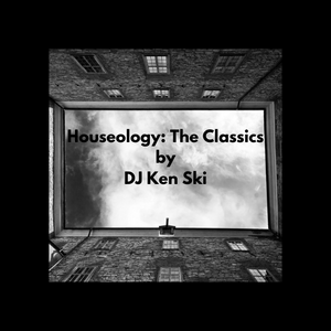 Houseology: The Classics