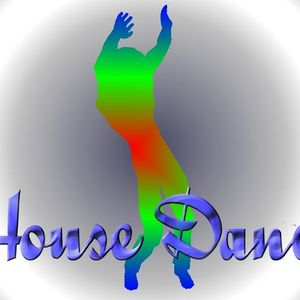 Dance House Sound mixed by Dj.Dampf 08.10.2011
