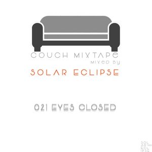 Couch MixTape_021 (Eyes Closed)