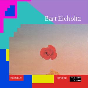 Bart Eichholtz / 29-05-2021