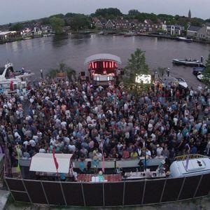 Ibiza Night ad Amstel 4-6-'16
