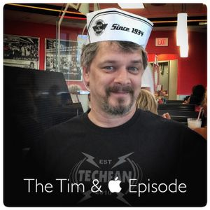 3GL Episode #79 The Tim and  Episode