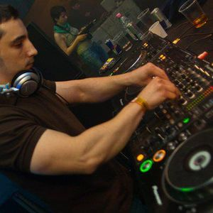 Lich - Guestmix for Spring Session @ Drums.ro Radio (31.03.2016)