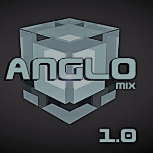 DJ Fer Pop Anglo mix