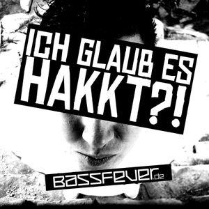BassFever - IGEH #2