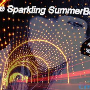 More Sparkling Summer Beats