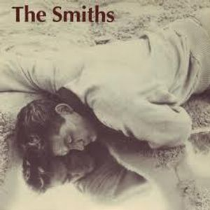 The Smiths On Sunday On Near FM