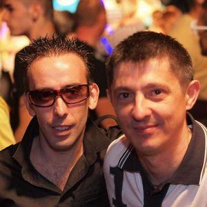 2011.08.Dj.Oli - Rastaman