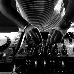 Pure Music Lovers Podcast Mixed by Craig Smith Oct 2010