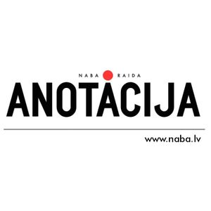 """Pirmā """"Anotācija""""_LU rektors M. Auziņš (05.04.2014)"""