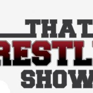 That Wrestling Show #234