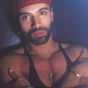 David Morales @ Fitzcarraldo, Arezzo - 17.03.1995