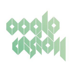 Oogle Vision Live Mix @ Despotin Beat Club [20/08/13]