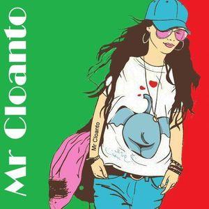 Mix Remix 80 All'ora by dj Mr Cloanto 2012