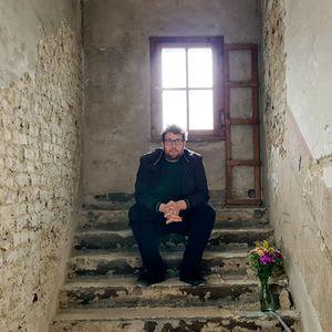 Ana Ott Radio w/ Felix Möser (September 2020)