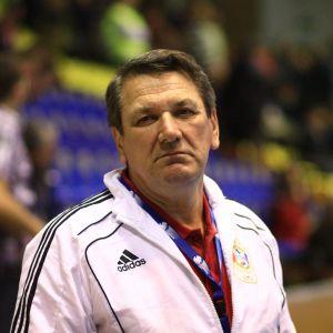 Sport Total FM - Radu Voina - 13 Dec 2018