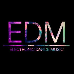 CLUB HOUSE MUSIC (MIX BY DJ JEFF_ J )