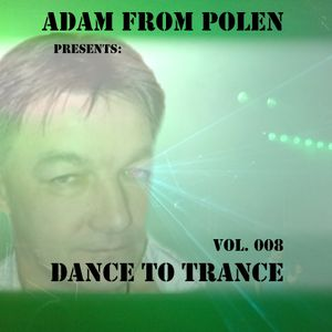 Dance To Trance vol. 8