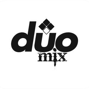 Duomix Poadcast Techno Set jul/2011