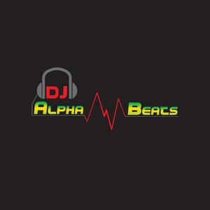 DJ Alphabeats - G House Sessions 2