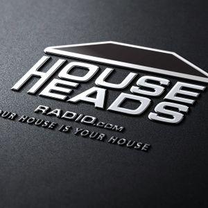 mik.g. househeadsradio podcast 24.07.15