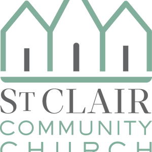 A Resurrection Community