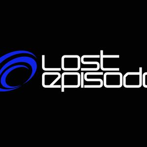 Lost Episode 311 w Victor Dinaire. Guest - Heatbeat Live @ Rong Manchester