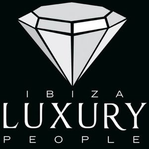 Ibiza Luxury People by Don Diego