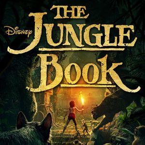 Yiannis Petridis 2016-05-03 (The Jungle Book)