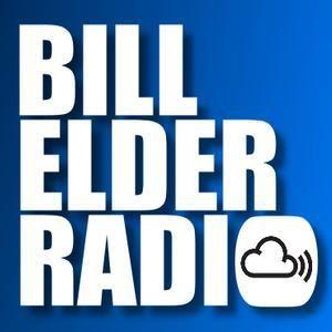BillElderRadio 17January2014